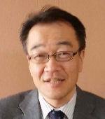 有限会社エムズテック代表取締役 小林樹夫氏