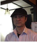 料理やFuji山本昌