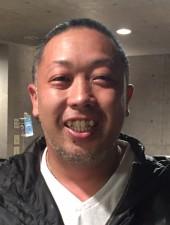 株式会社 菓子処たんぽぽ伊藤 和成