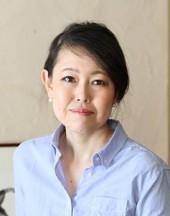 株式会社旭川開拓舎 ハルニレカフェ代表取締役 今井 絵美