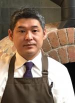 株式会社 NPF・エスペリオ矢野 竜二郎