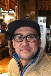 株式会社 WOODBELL 代表取締役 鈴木哲也