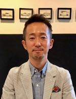 株式会社 オーシャン代表取締役 井上雅之