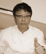 株式会社タツミ(カフェ&キッチン タツミ)佐藤 茂