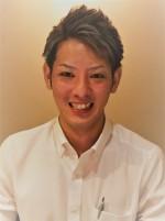株式会社YOTSUQURO 四つ葉のクローバー 代表取締役 金子 裕之