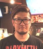 Bar Feel吉井 大輔