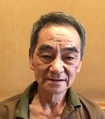 いーとん永井 秀雄