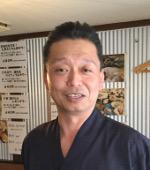 斉藤商店齋藤 匡恒