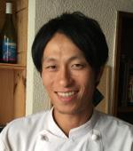 ナチュラル ワイン テーブル Organic +斉藤 祐介