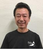 ユウ太郎内田 幸一