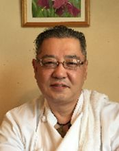 レストラン トキワ代表取締役 小林豊
